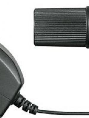 VOLTCRAFT FPPS12-27W zásuvkový napájecí adaptér, stálé napětí 12 V/DC 2250 mA 27 W